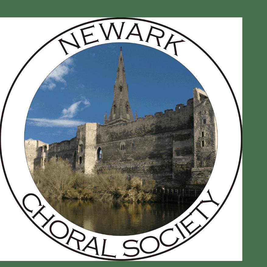 Newark Choral Society