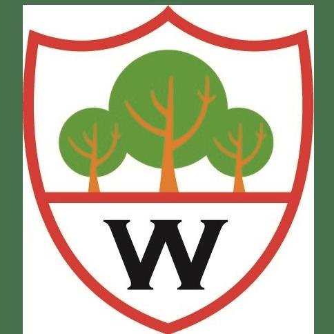 WSSPA - Borehamwood