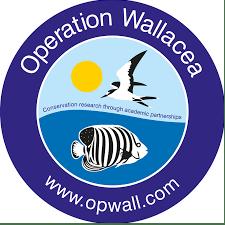 Operation Wallacea Peru 2020 - Samantha foster