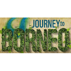 Camps International Borneo 2018 - Toby Atherton