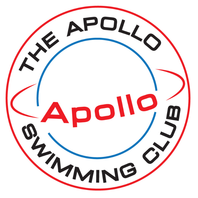 Apollo Swimming Club for physically disabled