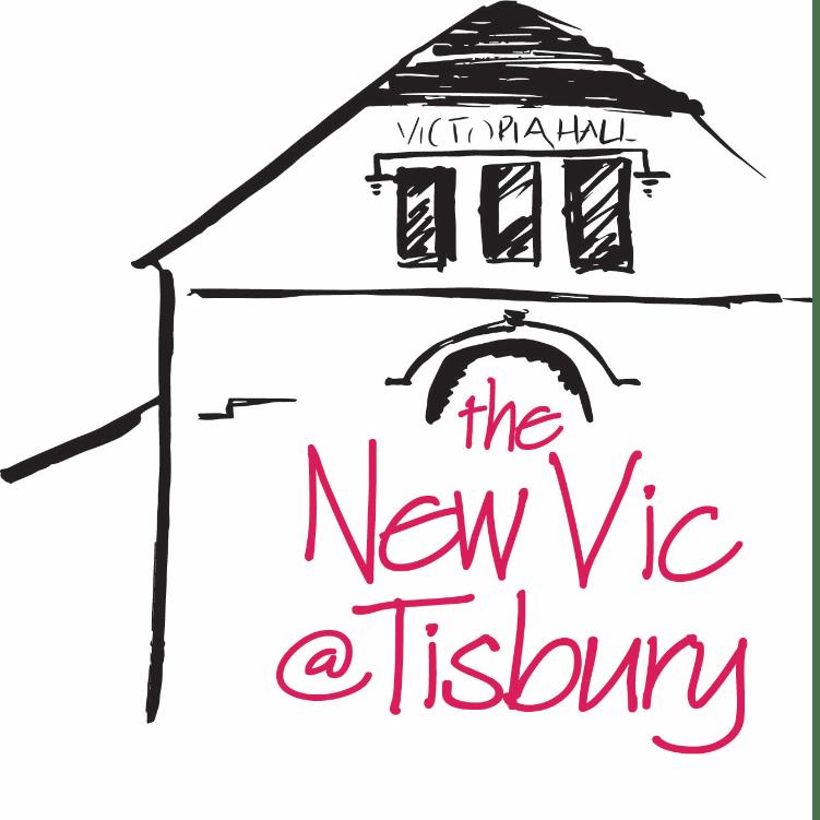 Tisbury Halls