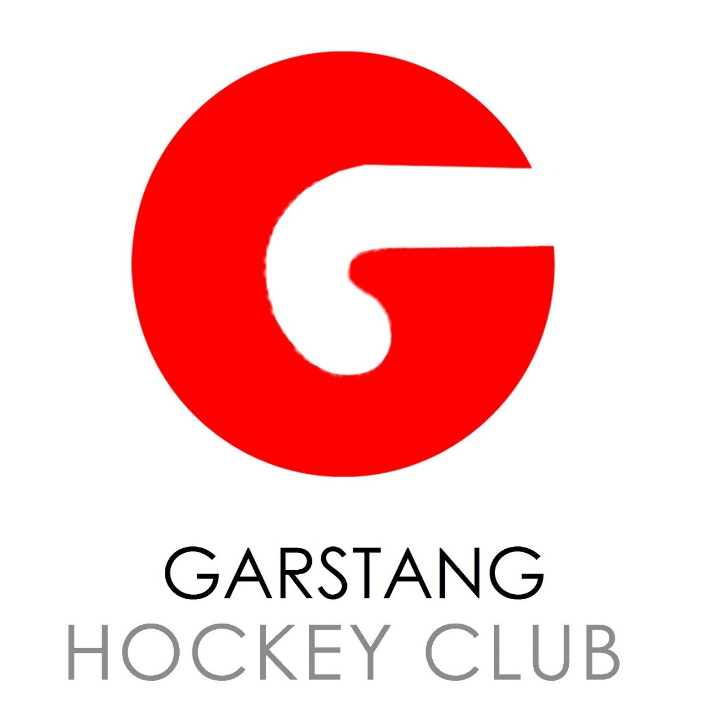 Garstang Hockey Club - Preston