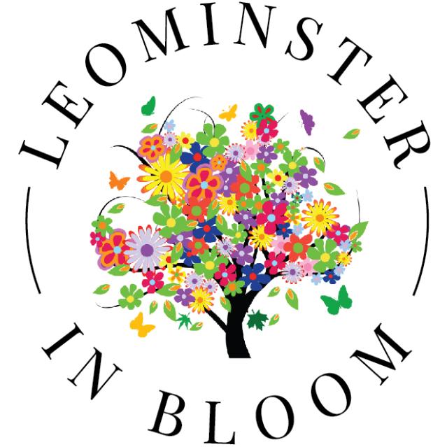 Leominster in Bloom