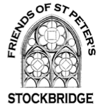 Friends of St Peters Church - Hampshire