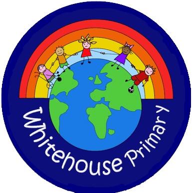Whitehouse Primary School - Stockton