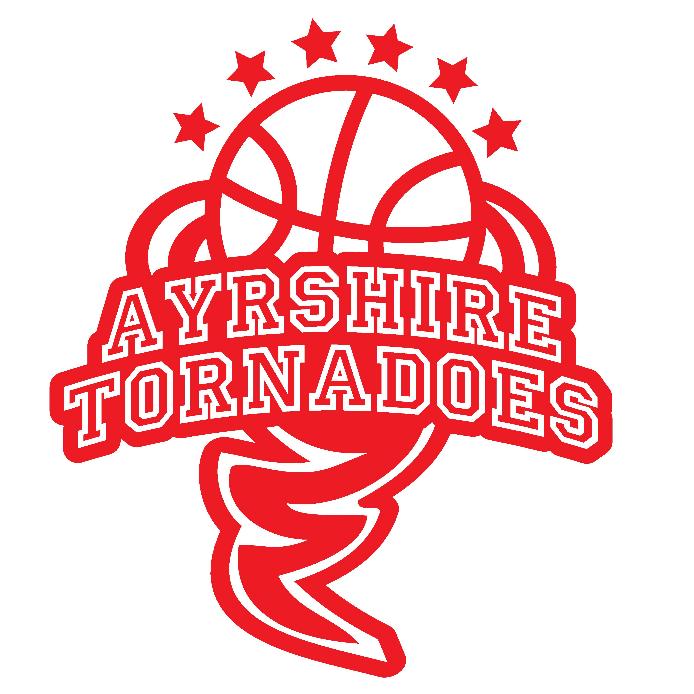 Team Ayrshire Tornadoes