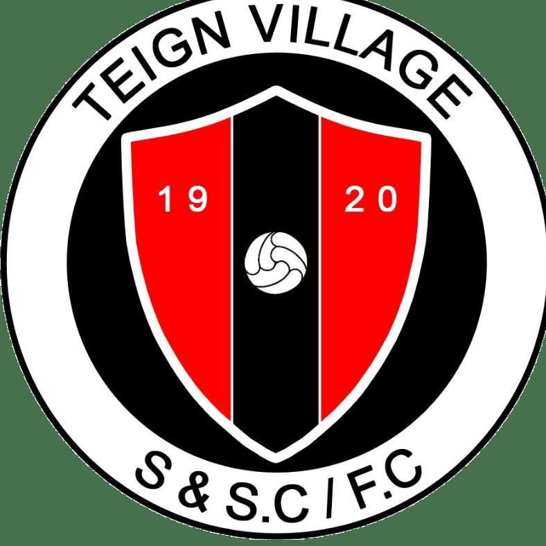 Teign Village FC