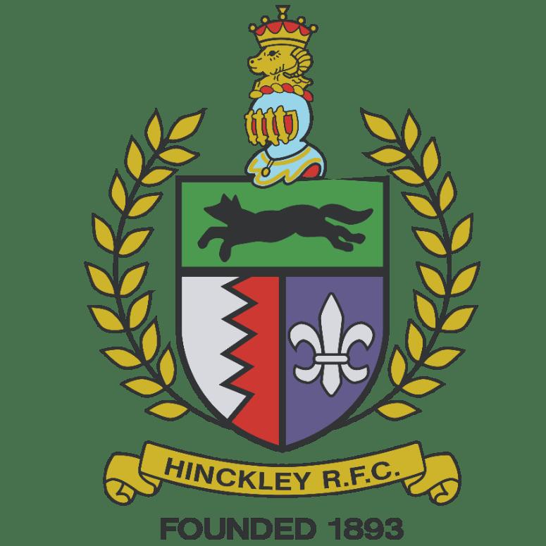Hinckley Rugby Club Fundraising