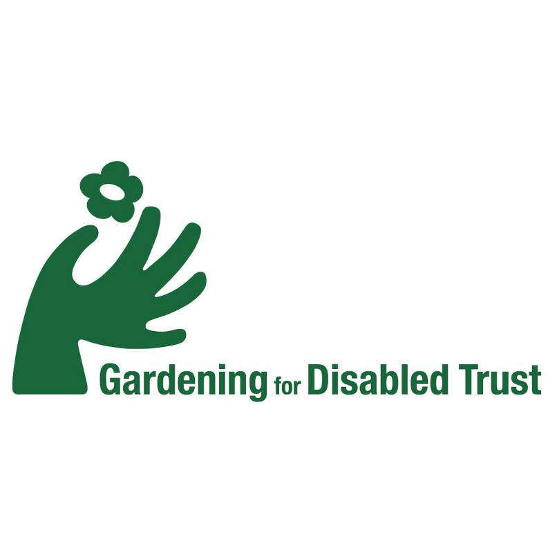 Gardening for Disabled Trust