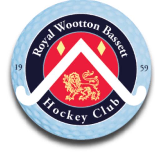 Royal Wootton Bassett Hockey Club
