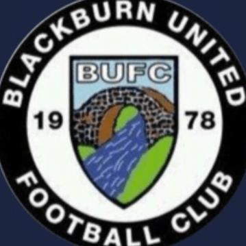 Blackburn Utd 2005