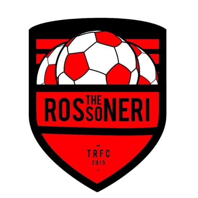The Rossoneri FC