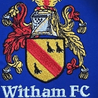 Witham FC South Witham