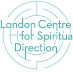 London Centre for Spirituality