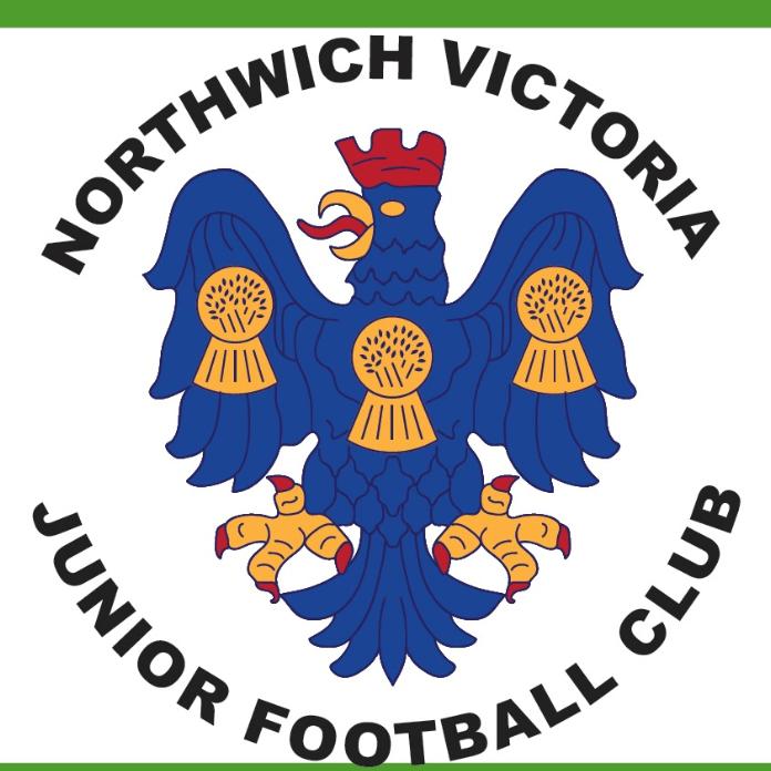 Northwich Victoria Juniors FC