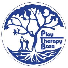 Play Therapy Base - Midlothian