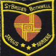 St Bride's School PTA - Bothwell