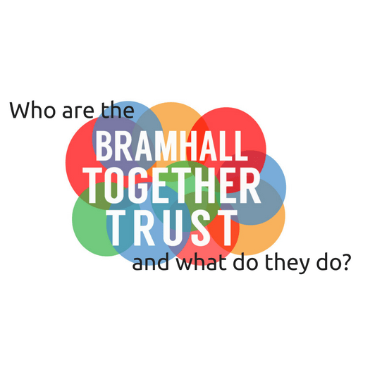 Bramhall Together Trust