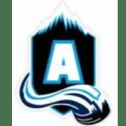 Avalanche Inline Hockey Club