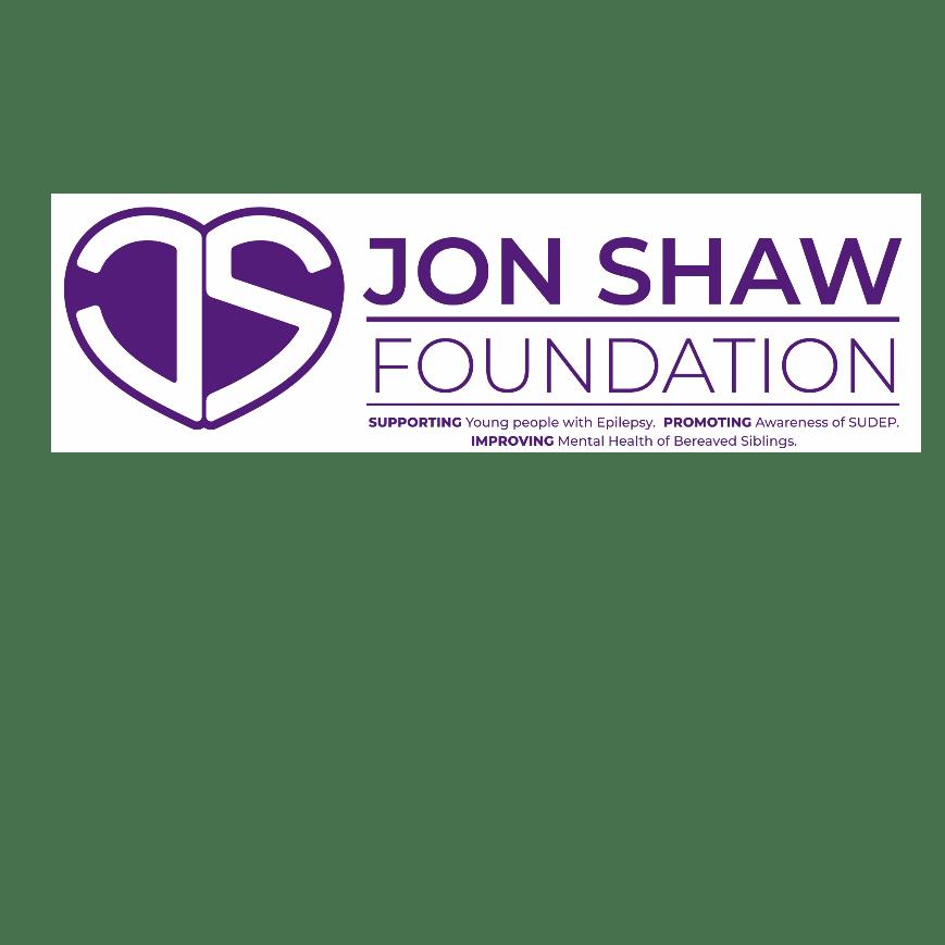 Jon Shaw Foundation