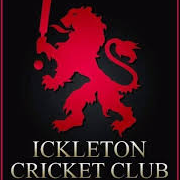 Ickleton Cricket Club