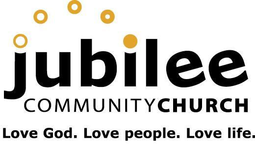 Jubilee Community Church (Maidenhead)