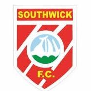 Southwick FC Youth