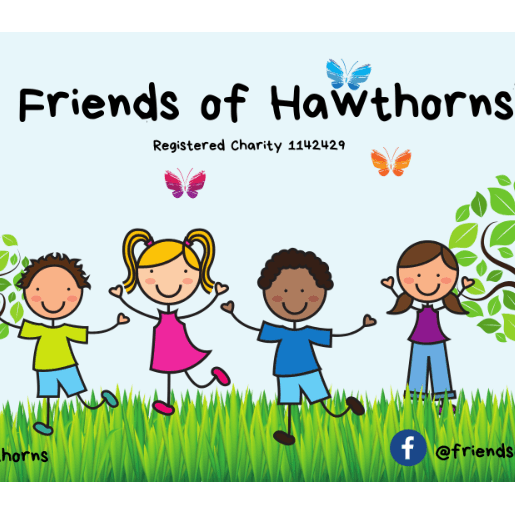 Friends of Hawthorns