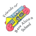 Friends of Bere Alston primary school
