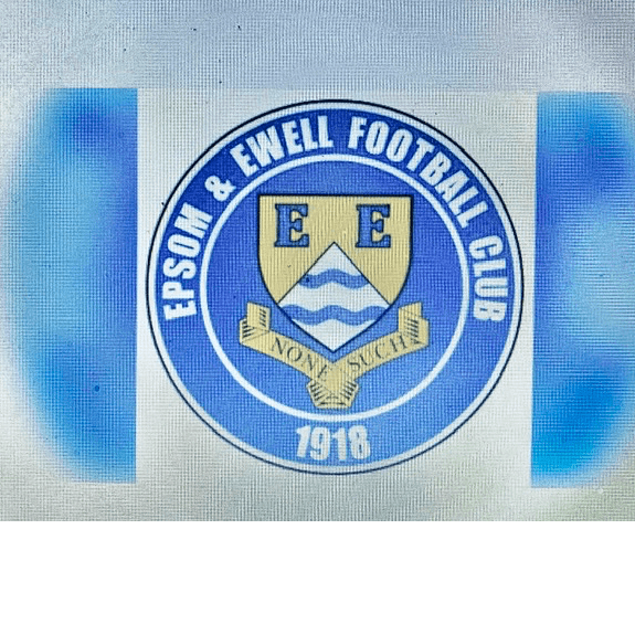 Epsom and Ewell FC
