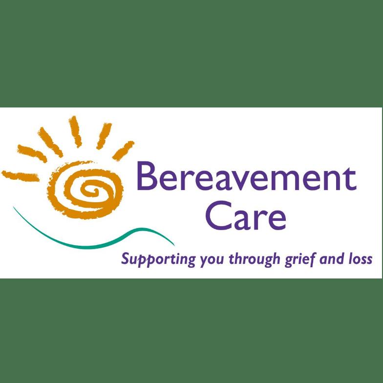 Bereavement Care - Harrow
