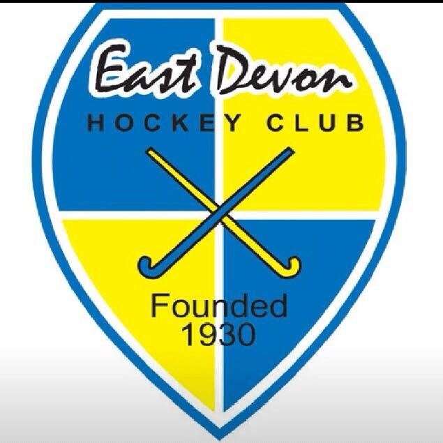 East Devon Hockey Club
