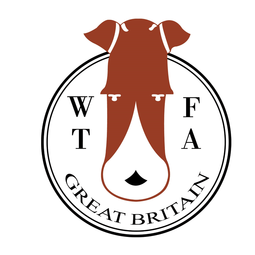 Wire Fox Terrier Association (Welfare and Rehoming)
