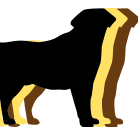 Labrador Rescue South East and Central