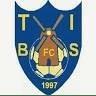 TIBS Football Club