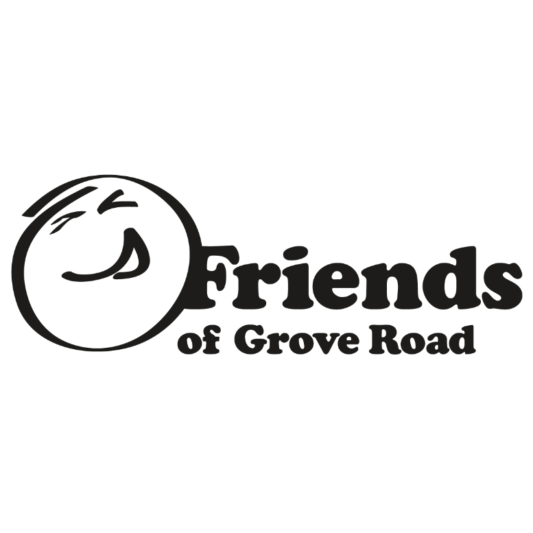 Friends of Grove Road