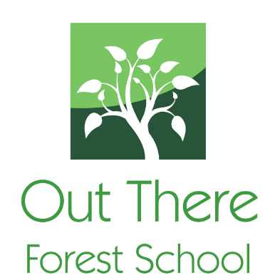 Out There Forest School