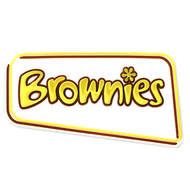 St Faiths Brownies - Portsmouth