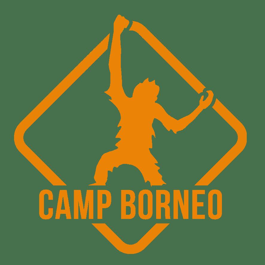 Camps International Borneo 2019 - Harry Heath