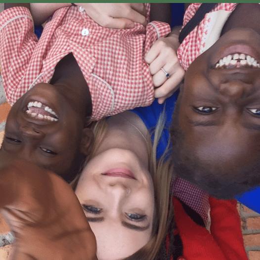 Zambia 2018 - Abby Luff