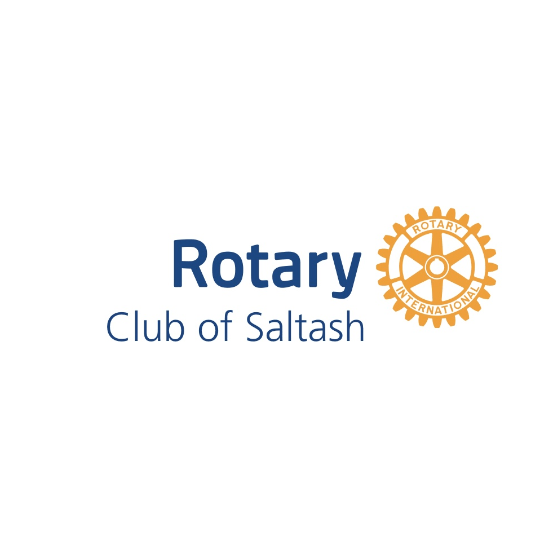 The Rotary Club of Saltash