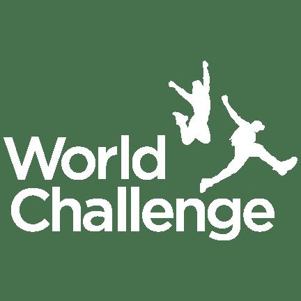 World Challenge Vietnam 2021 - Grace Hurley