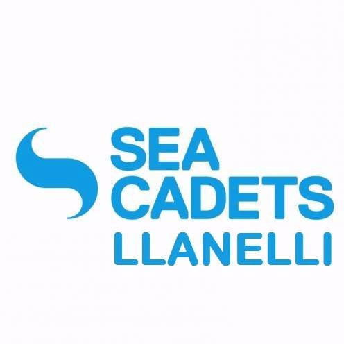 T.S. Echo Llanelli Sea Cadets
