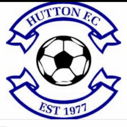 Hutton FC - Somerset