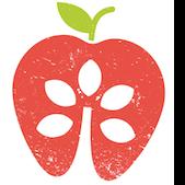 Little Orchard Montessori Nurseries