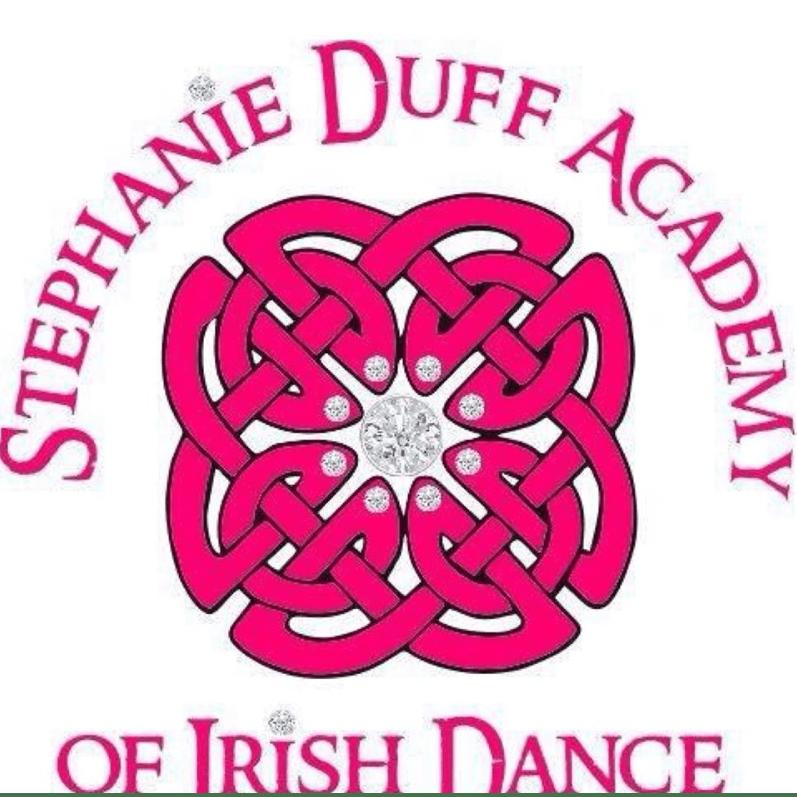 Stephanie Duff Academy of Irish Dance