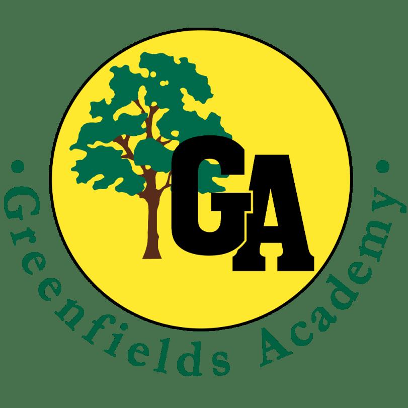 Greenfields Academy