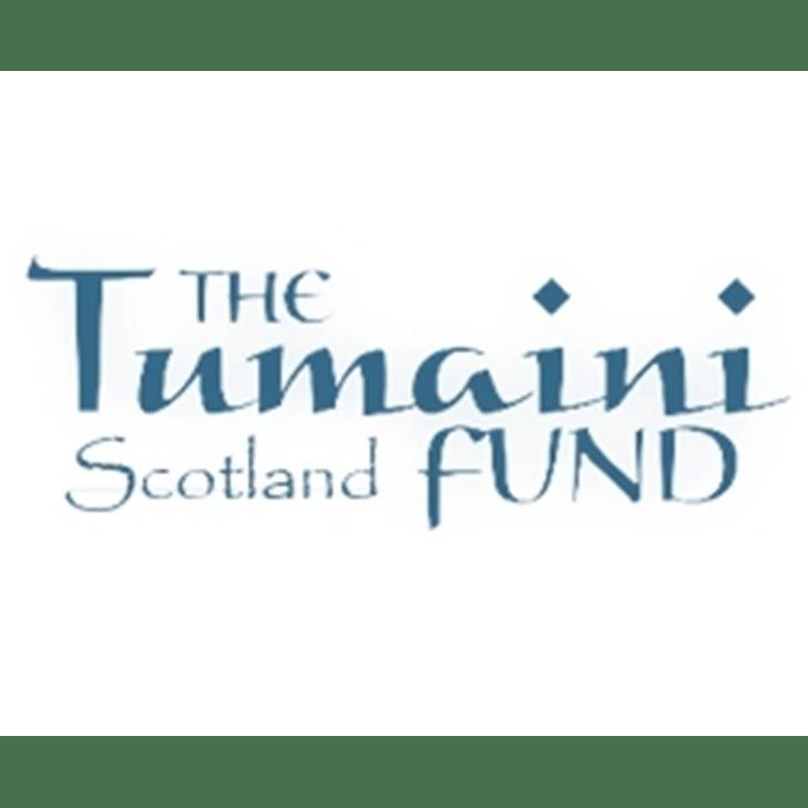 Tumaini Fund (Scotland)
