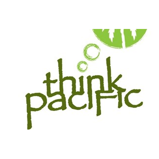 Think Pacific Fiji 2020 - Louis Griffin